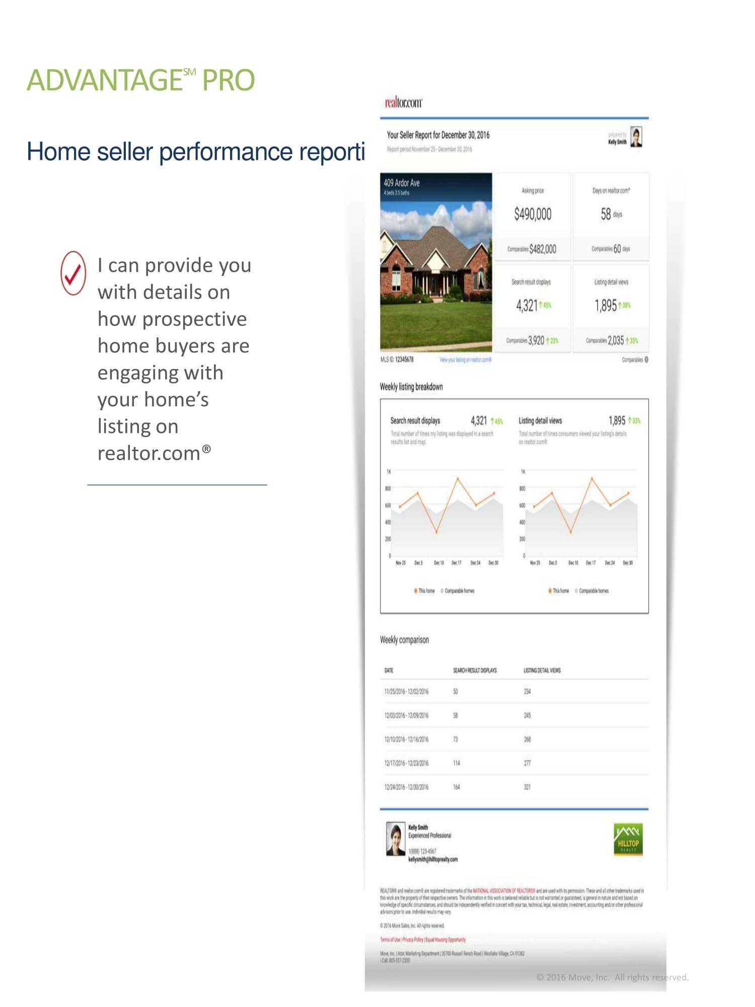 A - Do they enhance their listings on Realtor.com-2
