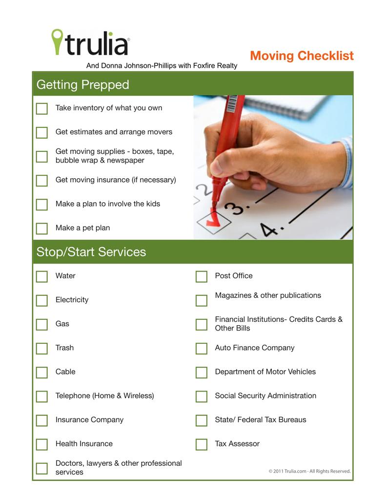 8B - Moving checklist-3